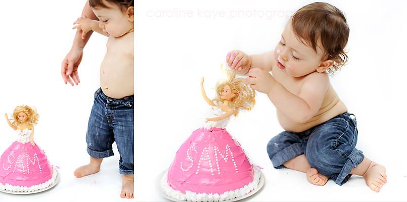 Cake-Smash-01