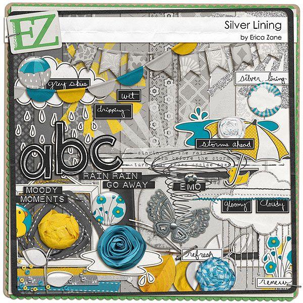 ezane_silverlining200_t_600