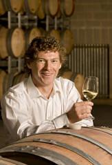 Mendoza: Master of Wine dictará el seminario Ayudándote a vender más vinos