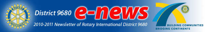 2010-2011E-NewsBanner