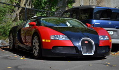 Bugatti Veyron (DL|Photography) Tags: fab london cars tourism bristol fire mercedes design mod fighter nissan offroad 4x4 walk greenwich revs ct super ferrari racing ambulance used porsche software howto sound lp startup enzo vehicle british custom noise bugatti lamborghini cruiser supercar 350z automobiles challenger exhaust gtb murcielago v12 lambo v16 veloce 6704 599 x6 revving fxx lamborghin buggatti reving offroadvehicles lp660 ferrarilamborghini shmee150 nissanbmw arounddodge luxurycarshd shmeetriples