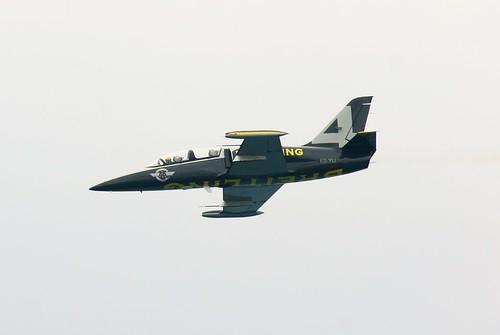 Breitling Jet Team (BJT) 10
