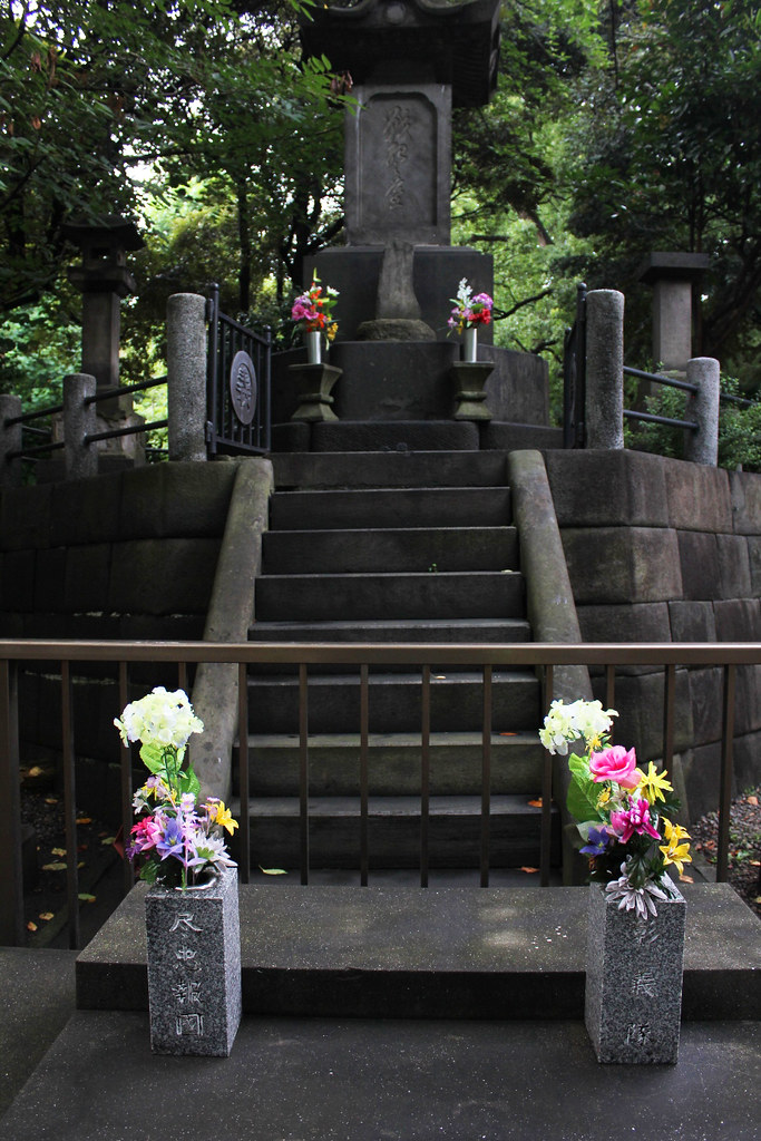 Ueno walking guide (27)