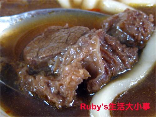 天泉牛肉麵 (4)