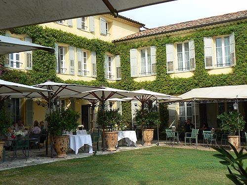 jardin de la Bastide Saint-Antoine.jpg