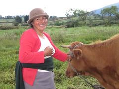 IMG_0210 (Visions Service Adventures) Tags: travel southamerica visions ecuador community highschool service volunteer