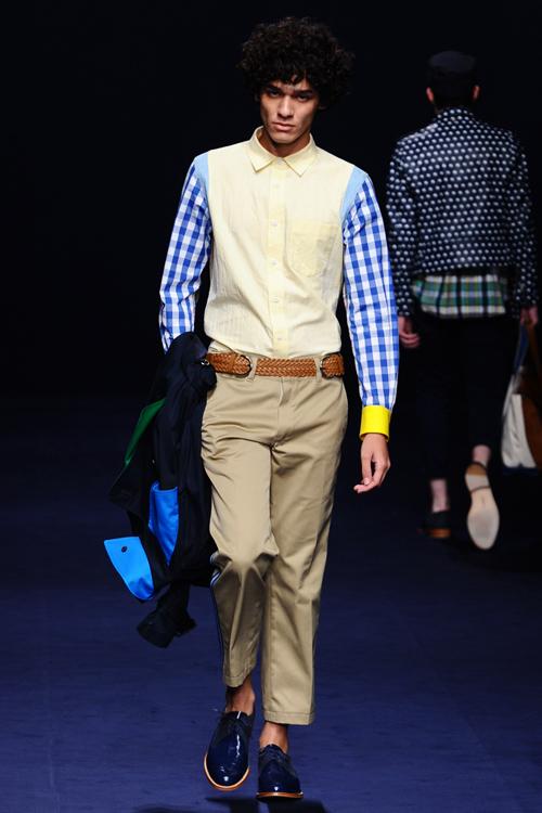 SS12 Tokyo PHENOMENON030_Sanmy(Fashion Press)