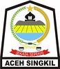 Kabupaten Aceh Singkil