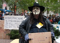 Fracking at Occupy (11/37)