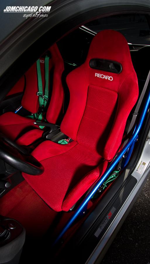 My K24a2 Swapped Jrsc Dc5 Honda Tech Honda Forum