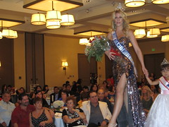 IMG_1464 (Miss Florida USA) Tags: miami tropic miss 102311