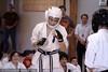 kids kumite (sparring) tournament at the seishinkan karate on main dojo in tigard, oregon