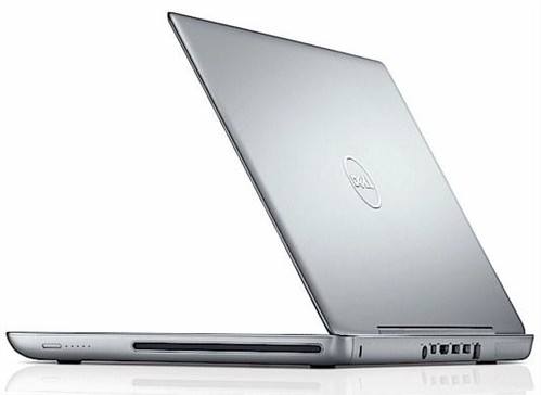 Dell XPS 14z._sidejpg