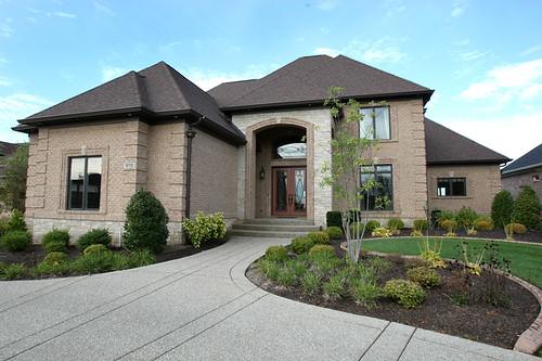 Home For Sale Louisville Ky 18708 Brookshade Lane