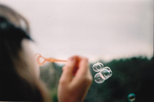 picnic_014