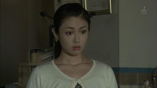 20111021_sengyo_fukada_007