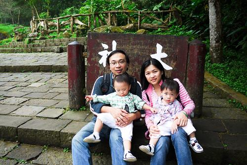 20111021_150624_溪頭