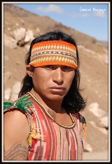 Indio inca - Per (Gabriel Bermejo Muoz) Tags: portrait people color peru southamerica face america colours gente native retrato indian cara folklore tribal colores andes tatoo arequipa andino rostro indio colca indigenous andean peruvian tatuaje sudamerica peruano indigena tpico valledelcolca nativo altitud rostrosdelmundo gabrielbermejomuoz indioperuano