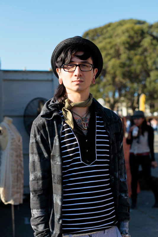 Ronan_closeup - san francisco street fashion style