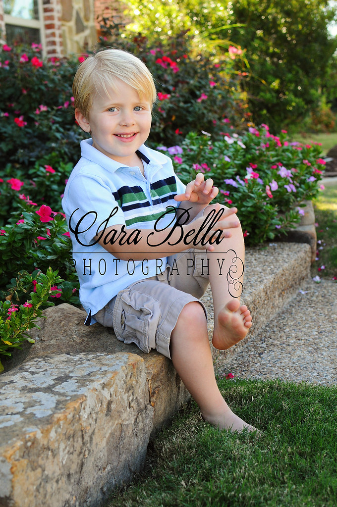 9-29-2011 McCann Family Pictures (18)web