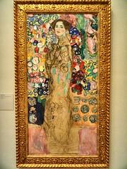 Frauenbildnis_TheMET(8) (rverc) Tags: nyc art met metropolitanmuseum europeanpaintings