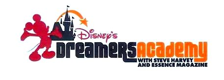 Disney Dreamers w. Steve Harvey