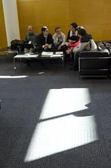 "2011 Esri European User Conference (Esri) Tags: madrid maps gis sig imágenes imagery ifema esri mapas 2011 ""europeanuserconference"" ""europeanuserconference""2011euc11esrigisifemaimageryimágenesmadridmapasmapssig""europeanuserconference"" euc11"