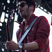 Treasure-Island_Music-2011-Chromeo-Emily_Anderson-7406
