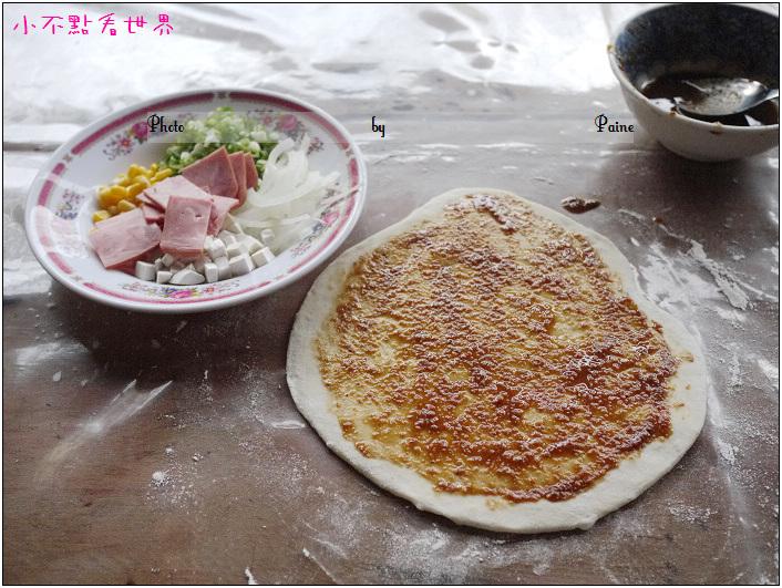 羅東安平窯烤比薩 (20).JPG