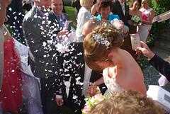Amy&Daniel Wed Nikon 064 (solargale) Tags: wedding amy daniels amydanielwednikon