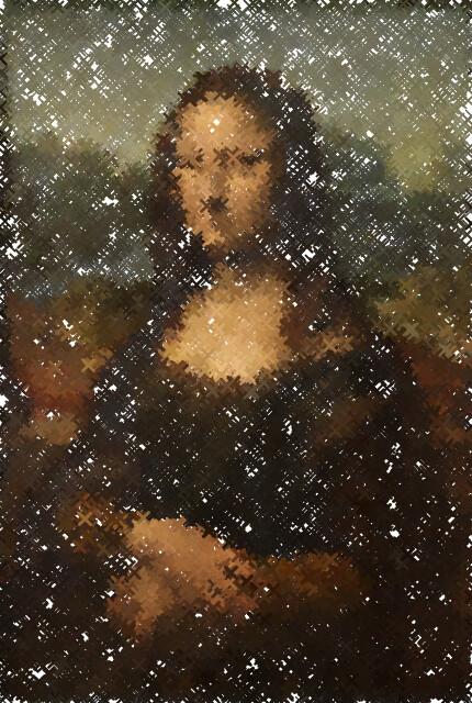 pixels5