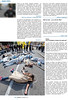 """Revue du Réseau National Sortir du Nucléaire n°44 (automne 2009) • <a style=""""font-size:0.8em;"""" href=""""http://www.flickr.com/photos/30248136@N08/6294628454/"""" target=""""_blank"""">View on Flickr</a>"""