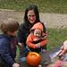 pumpkin_carving_20111030_21117