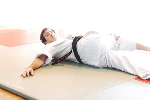 6299933214 8c2d9cf841 London & Hove Shodokan Aikido Festival 2011