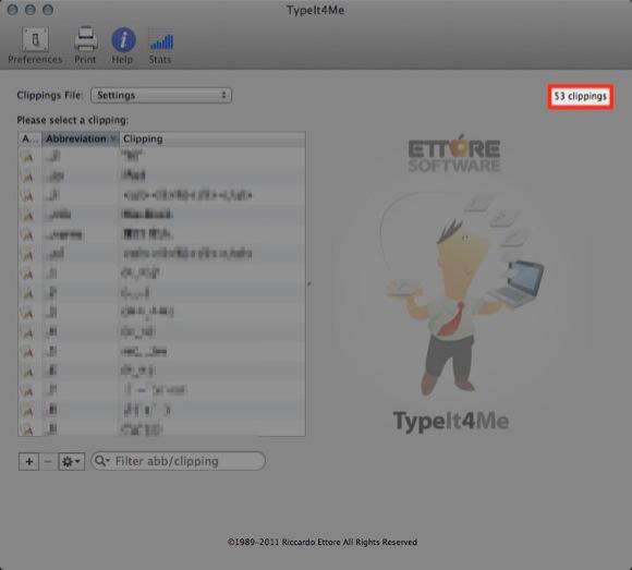 TypeIt4Me-2