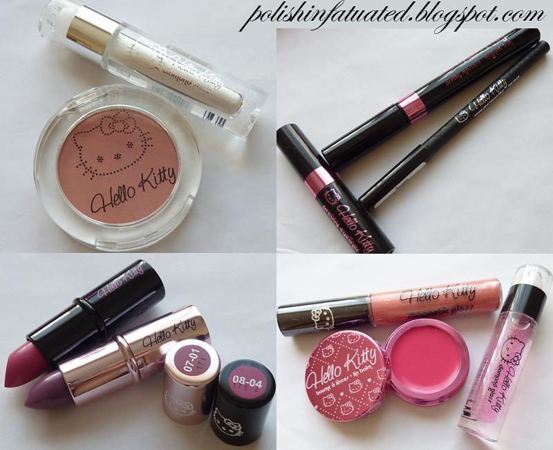 hk cosmetics5