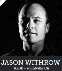 Jason Withrow