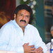 Nandamuri-BalaKrishna-At-Sri-RamaRajyam-Movie-Audio-Successmeet_2
