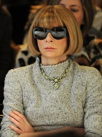 anna-wintour-fashion-week-photos-02182010-11-200x269