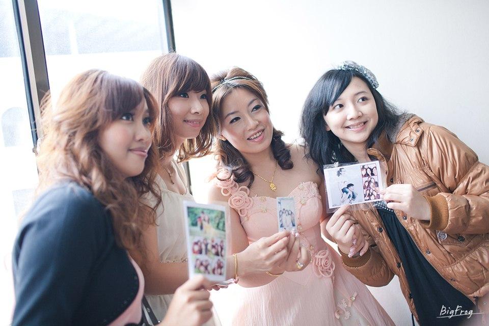 Ake+Chiaying-091