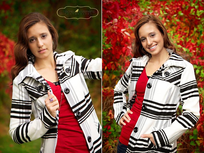 Utah Senior