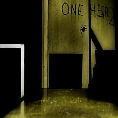 """Saturn - """"ONE HERZ HERTZ HEARZ HEARTZ HEART"""" - left behind - MirrorGround - Spiegelgrund - im Spiegel - in the mirror (hedbavny) Tags: vienna wien autumn reflection art psychiatry austria mirror sterreich spiegel kunst herbst digitalart spuren stilleben manipulation 35 spiegelung herz aktion ottowagner baumgarten melancholia postprocessing arttherapy penzing bearbeitung vergessen htteldorf steinhof melancholie baumgartnerhhe arbeitstherapie foundstilllife aktionismus ottowagnerspital berbleibsel psychiatrischeskrankenhaus melainachole zurckgelassen stadtwien kunsttherapie spiegelgrund psychiatricdepartment 1140wien gesundheitseinrichtung carlovonboog frderpflegeheimbaumgartnerhhe pflegeheimsanatoriumstrase sozialmedizinischeszentrumbaumgartnerhhe ottowagnerspitalmitpflegezentrum socialmedicalcenter bauholzpavillon summeracademyoneheart hedbavny ingridhedbavny"""