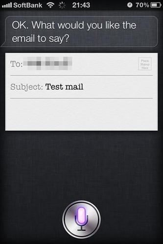 siri_easy_phrases_20