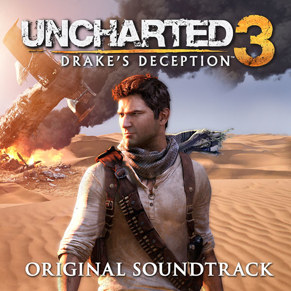 U3_soundtrack_v1_600x600