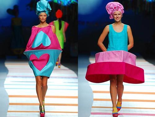 Agatha-vestidos-2011