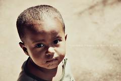 Hi Stranger! (AlexsTcho) Tags: alexs tcho novo amparo londrina ame de mos estendidas kid criana bebe beleza belo beautiful