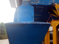 Supramar Hydrofoil (3) (hydrofoils.ch) Tags: hydrofoil supramar