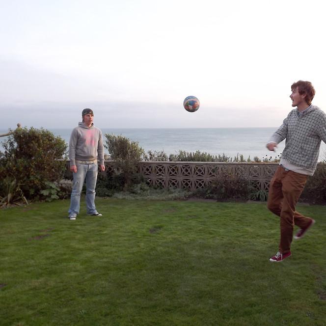 Football_sea
