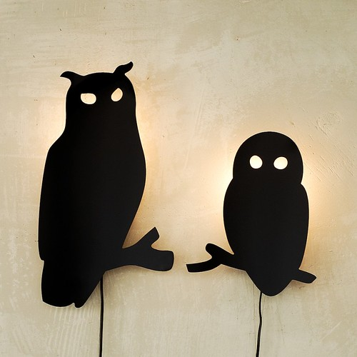 owl light2