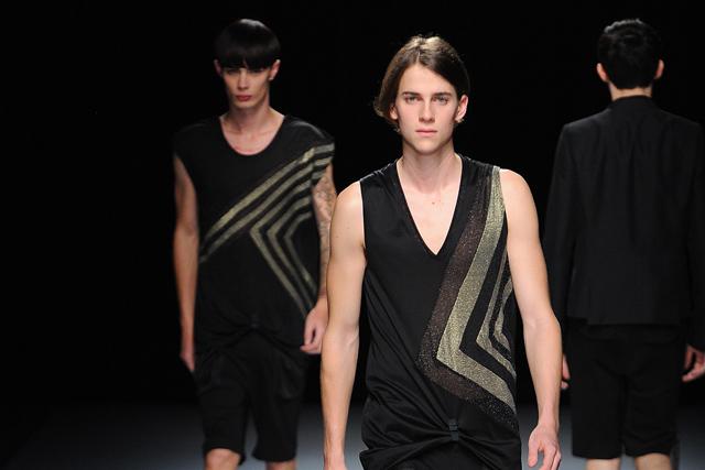 Lewis Grant3029_SS12 Tokyo ato(Fashion Press)
